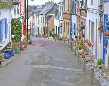 Vente Maison 3 pièces 51m² Saint-Valery-sur-Somme (80230) - photo