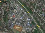 Vente Local industriel 6 329m² Villefontaine (38090) - Photo 8