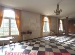 Vente Maison 9 pièces 200m² Saint-Jean-en-Royans (26190) - Photo 2