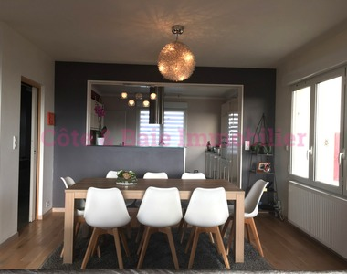 Sale House 6 rooms 250m² Saint-Valery-sur-Somme (80230) - photo