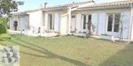 Vente Maison 5 pièces 123m² Angoulême (16000) - Photo 2