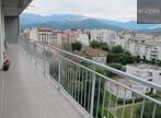 Vente Appartement 106m² Grenoble (38000) - Photo 1