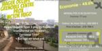 Viager Appartement 3 pièces 83m² Grenoble (38000) - Photo 12
