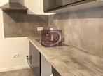 Location Appartement 3 pièces 60m² Thonon-les-Bains (74200) - Photo 3