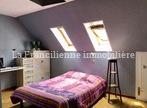 Vente Maison 5 pièces 115m² Saint-Soupplets (77165) - Photo 7