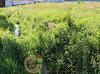 Sale Land 1 076m² Hucqueliers (62650) - Photo 10