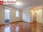 Vente Appartement 3 pièces 84m² Grenoble (38000) - Photo 10