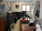 Sale House 6 rooms 96m² Étaples sur Mer (62630) - Photo 2