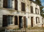 Vente Maison 3 pièces 80m² Le Tallud (79200) - Photo 20