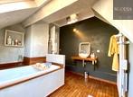 Vente Appartement 4 pièces 93m² Chambéry (73000) - Photo 7
