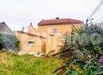 Vente Maison 7 pièces 110m² Liévin (62800) - Photo 4