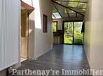Vente Maison 4 pièces 152m² Parthenay (79200) - Photo 5
