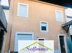 Location Appartement 3 pièces 47m² Les Abrets (38490) - Photo 1