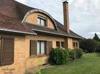 Vente Maison 8 pièces 174m² Campagne-lès-Hesdin (62870) - Photo 1