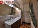 Location Appartement 3 pièces 65m² Grenoble (38000) - Photo 7
