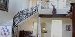 Vente Maison 11 pièces 800m² Les Coteaux du Blanzacais - Photo 12