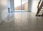 Location Appartement 3 pièces 58m² Acheville (62320) - Photo 3