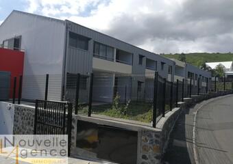Location Appartement 3 pièces 64m² Saint-Gilles les Bains (97434) - Photo 1