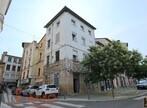 Location Appartement 3 pièces 69m² Rive-de-Gier (42800) - Photo 10