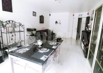 Vente Appartement 2 pièces 55m² Lille (59000) - Photo 1