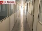 Location Bureaux 20 pièces 1 158m² Grenoble (38100) - Photo 6
