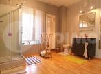 Vente Maison 6 pièces 200m² Noyelles-sous-Lens (62221) - Photo 3
