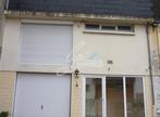 Location Maison Beuvry (62660) - Photo 5