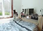 Vente Appartement 4 pièces 77m² Arras (62000) - Photo 11