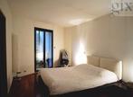 Sale Apartment 6 rooms 188m² Grenoble (38000) - Photo 9