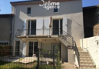 Location Appartement 3 pièces 70m² Saint-Péray (07130) - Photo 1