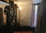 Vente Appartement 4 pièces 70m² Montélimar (26200) - Photo 7