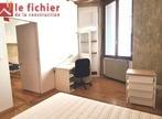 Vente Appartement 3 pièces 56m² Grenoble (38000) - Photo 3