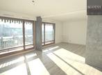 Location Appartement 4 pièces 90m² Grenoble (38100) - Photo 1