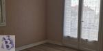 Location Appartement 3 pièces 66m² Soyaux (16800) - Photo 6