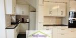 Vente Maison 6 pièces 184m² Chimilin (38490) - Photo 3