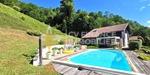 Vente Maison 5 pièces 135m² Voiron (38500) - Photo 2