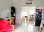Vente Maison 3 pièces 59m² Carvin (62220) - Photo 4