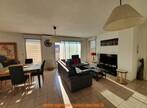Vente Appartement 5 pièces 104m² Montélimar (26200) - Photo 2