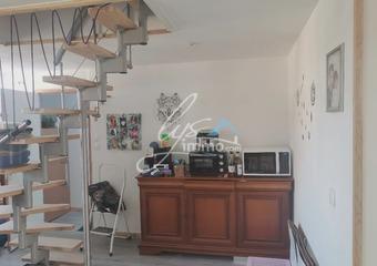 Location Appartement 4 pièces 60m² Merville (59660) - Photo 1