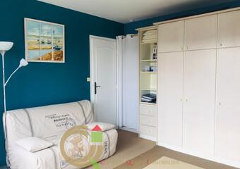 Sale Apartment 1 room 24m² Le Touquet - Photo 1