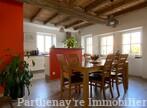 Vente Maison 6 pièces 166m² Parthenay (79200) - Photo 1