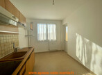 Location Appartement 3 pièces 61m² Montélimar (26200) - Photo 5