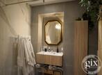 Sale Apartment 6 rooms 125m² Grenoble (38000) - Photo 11
