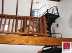 Sale House 6 rooms 135m² Quaix-en-Chartreuse (38950) - Photo 17