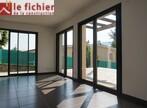 Location Maison 5 pièces 90m² Saint-Ismier (38330) - Photo 2