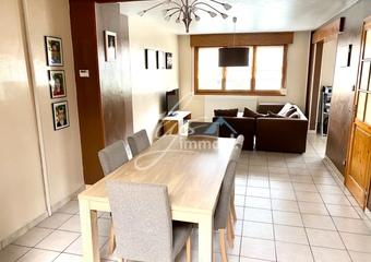 Vente Maison 120m² Auchy-les-Mines (62138) - Photo 1