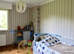 Sale House 5 rooms 160m² Beaurainville (62990) - Photo 8
