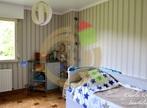 Vente Maison 5 pièces 160m² Beaurainville (62990) - Photo 8