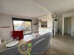 Location Maison 3 pièces 65m² Maresquel-Ecquemicourt (62990) - Photo 4