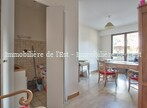 Vente Appartement 2 pièces 34m² Albertville (73200) - Photo 3